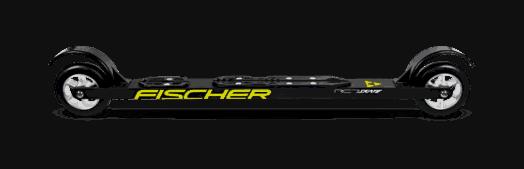 Fischer RC7 Skating