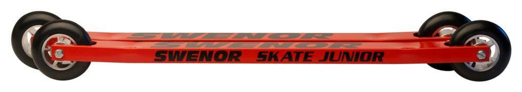 Swenor Skate Junior