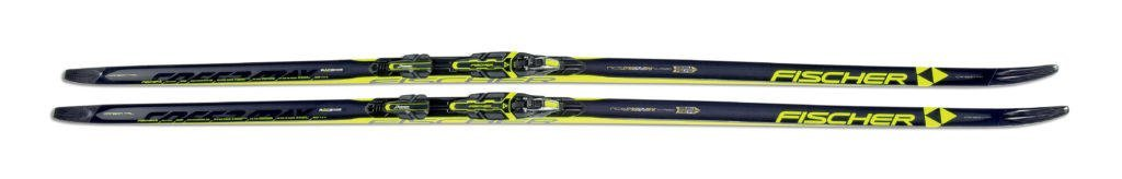 n09415_speedmax_classic_double_poling