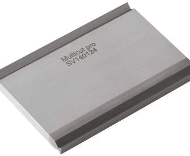 Steel scrapers – wonder tool or just one part of the tool box?