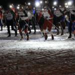 Bjerke IL´s Hodelyktrenn (16.01.-19): Norges første, stor oppslutning og helt trygt for alle