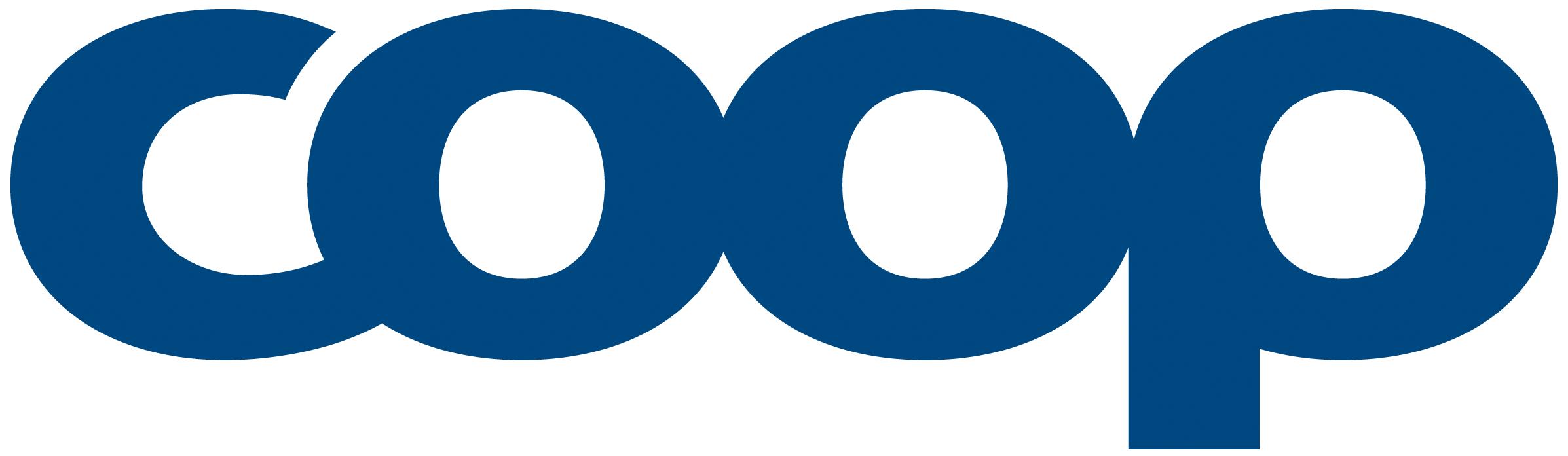 Coop Nord medlemmer får 20% rabatt på Reistadløpet