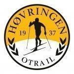 Høvringen (17.02.-19): Sørlandets nest eldste turrenn