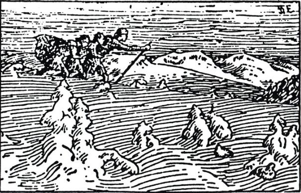 Arnljot Gelline (17.02.-19): Oser av tradisjoner og historie
