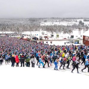 Breaking (exclusively for xc-marathon.com): Global Ski Marathon Ranking and calendar revealed