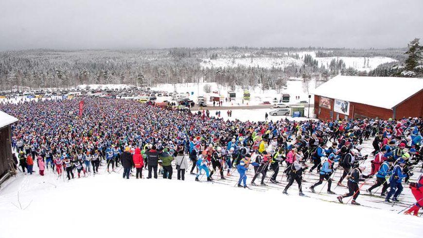 Breaking (exclusively for xc-marathon.com): Global Ski Marathon Ranking and calendar revealed